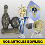 Articles Bowling