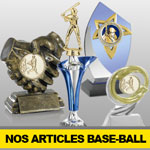 Articles BaseBall