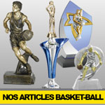 Articles Basket Ball